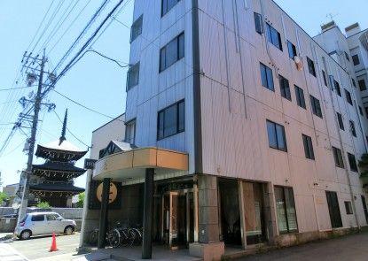 Hotel Hana