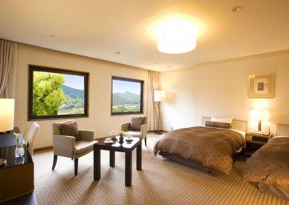 Hotel Harmonie Terrasse