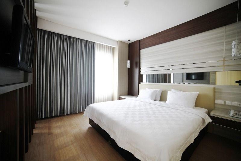 Hotel Harmoni Tasikmalaya, Tasikmalaya