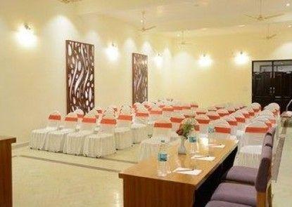 Hotel Harshikhar