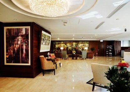 Hotel HD Palace