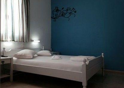 Hotel Helliniko