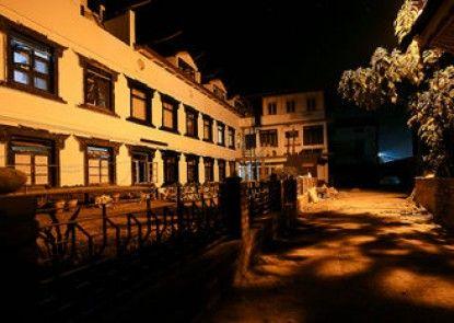 Hotel Heranya