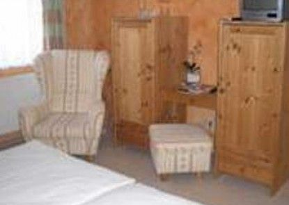 Hotel Herberts Stubn