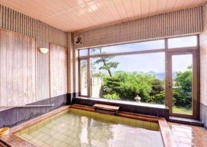 Hotel Himakaso