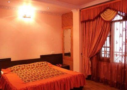 Hotel Himalayan Escape