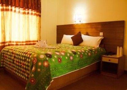 Hotel Himalayan Inn