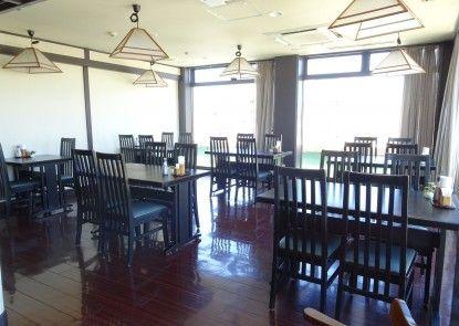 Hotel Hokke Club Kumamoto