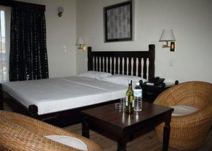 Hotel Holy Himalaya