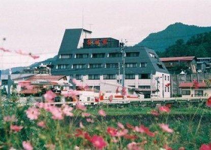 Hotel HOSHIKAWAKAN
