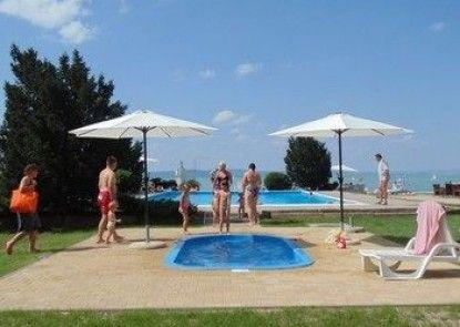 Hotel Hungaria