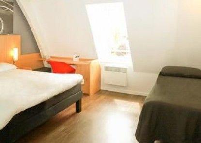 Hotel ibis Chalon sur Saone Nord