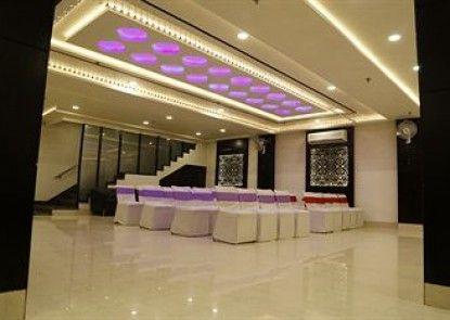 Hotel Idea Inn