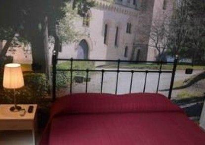 Hotel Il Boschetto