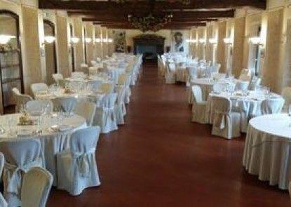 Hotel Il Castello di San Gaudenzio