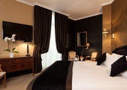 Hotel Imperator