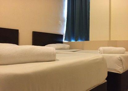 Hotel Inap Prima Sri Gombak