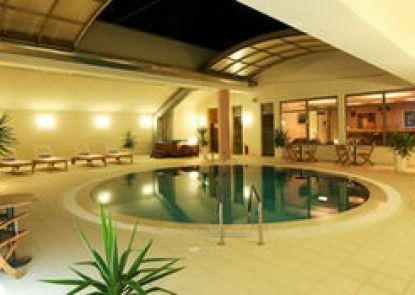 Hotel Indijan