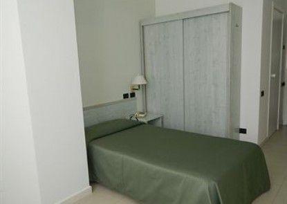 Hotel Inn