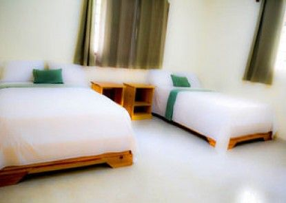 Hotel Inoubliable