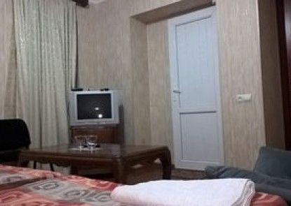 Hotel Isaka