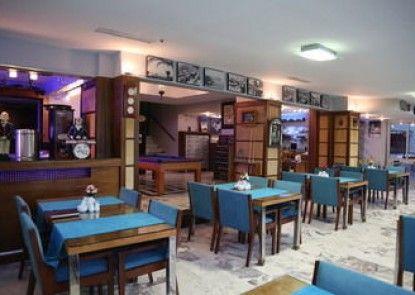 Hotel Istankoy Kusadasi