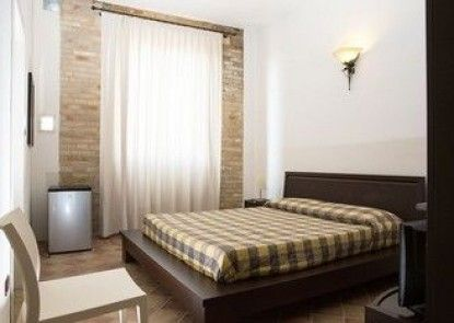 Hotel I Tigli Corinaldo Albergo Diffuso