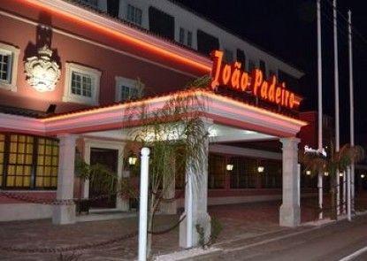 Hotel João Padeiro