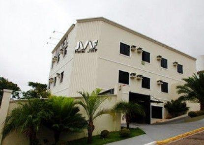 Hotel JWF Piedade