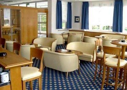 Hotel Kacar
