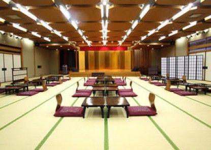 Hotel Kadoman