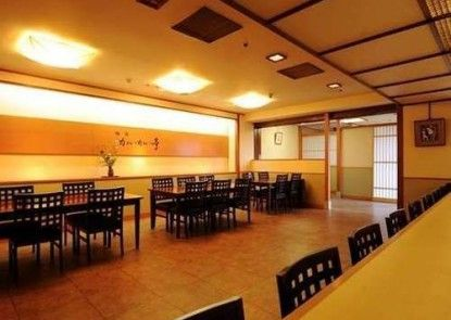 Hotel Kaibo