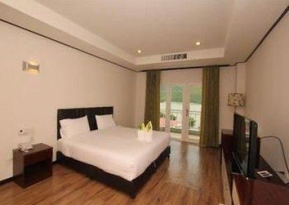 Hotel Kan Kanchanaburi