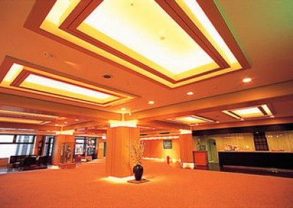 Hotel Kanronomori