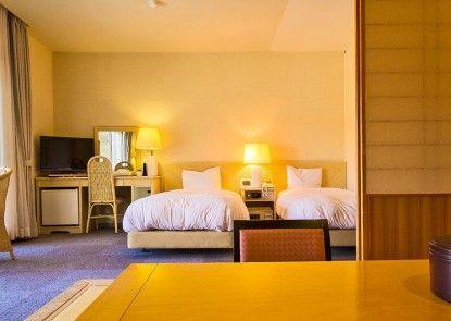 Hotel Keipu