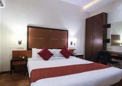 Hotel Kens
