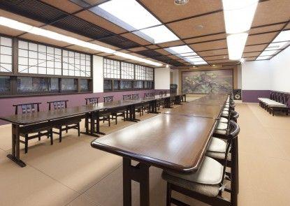 Hotel Kikunoya