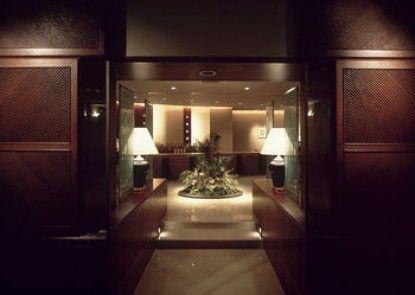 Hotel Kinzan