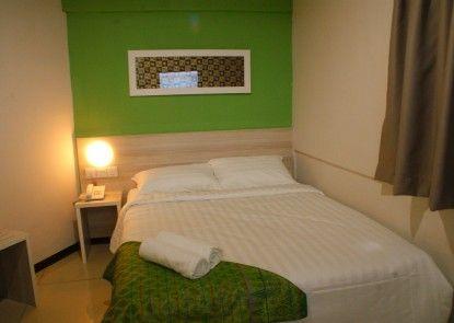 Hotel Kita