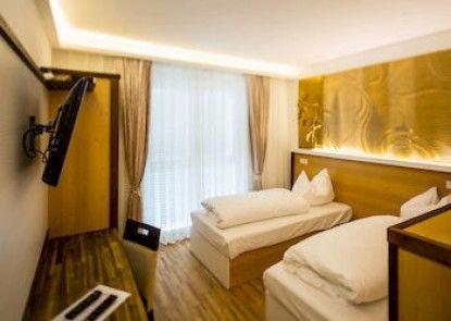 Hotel Kiwano