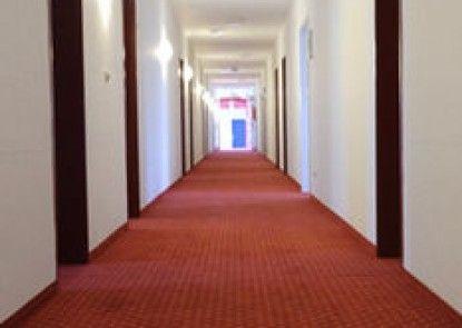 Hotel Konrad Holzkirchen