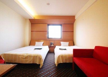 Hotel KOYO