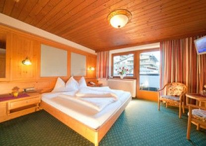 Hotel Kössler