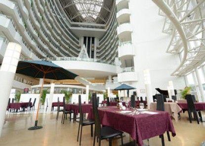 Hotel Kyocera