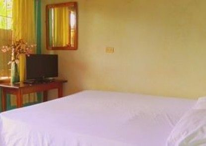 Hotel La Amistad - Hostel