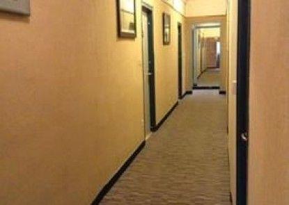 Hotel La Casa Blanca