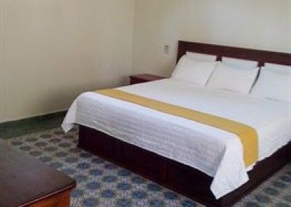 Hotel La Cretonne