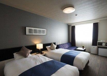 Hotel La\'gent Plaza Hakodate Hokuto