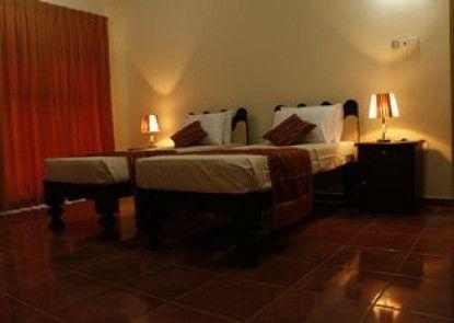 Hotel Lans