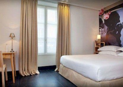 Hotel l\'Antoine